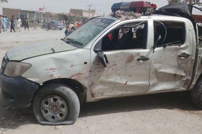 pakistan-bombali-saldiri.jpg