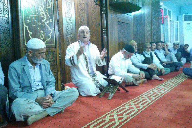 -dortyol-cami-imami-molla-abdulbaki-ermis-001.jpg