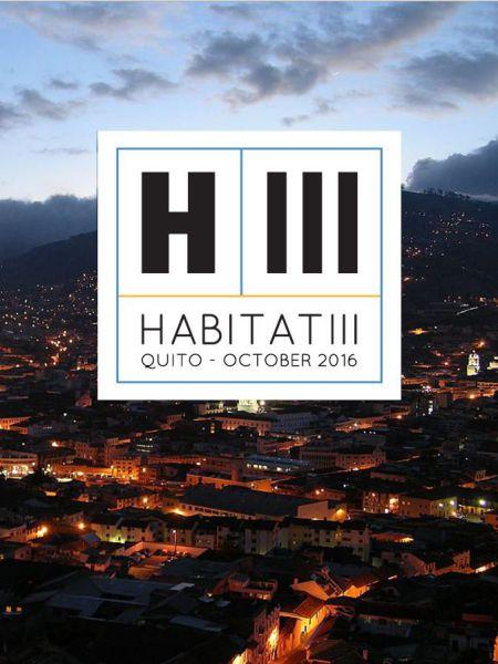 -habitat-konferansinda-mardin-anlatilacak.jpg