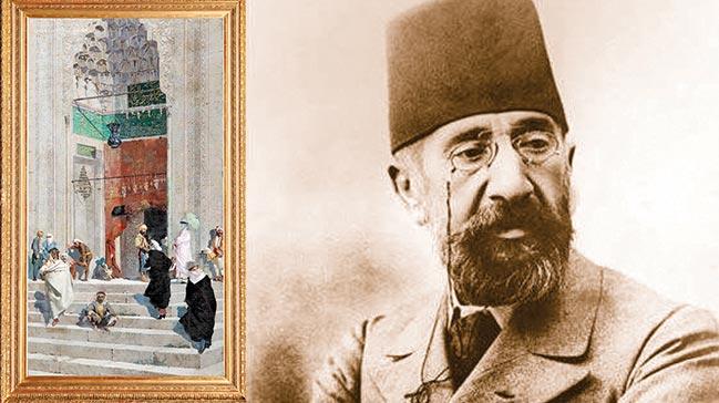 1882-tarihli-cami-onu-yagliboya-tablosu-001.jpg