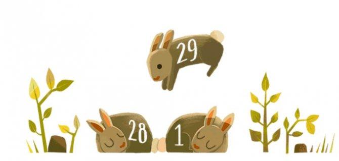 29-subat-gunu-google-oldu-doodle.jpg