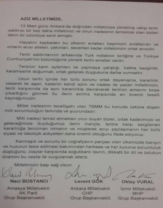 3-partinden-ortak-deklarasyon.jpg