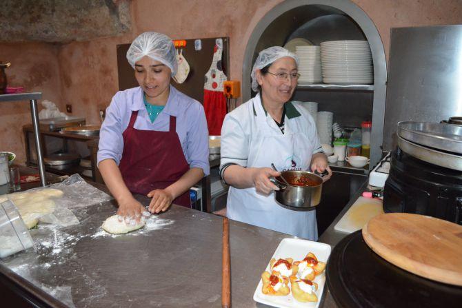 810-yillik-tarihi-sultan-hamami-restoran-olarak-hizmet-veriyor-(6).jpg