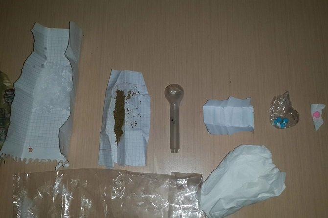 agrida-uyusturucu-saticisi-10-kisi-tutuklandi2.jpg