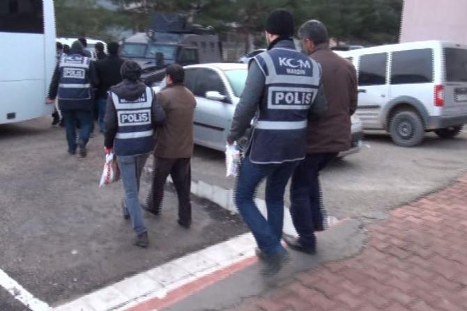 akaryakit-operasyonu-18-tutuklama-.JPG