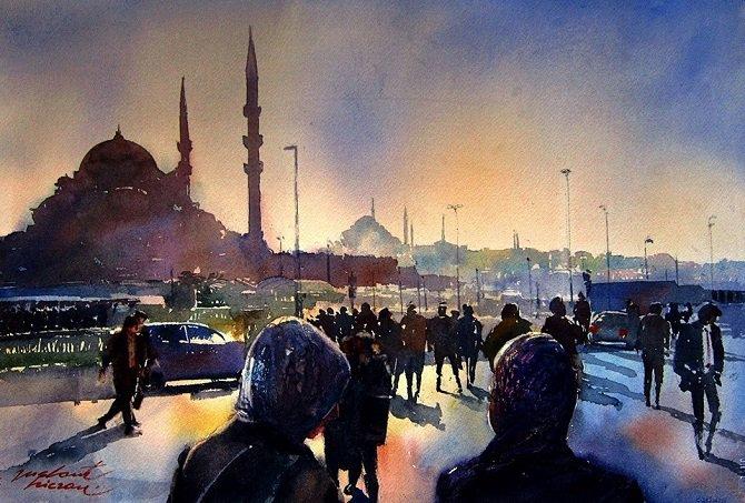alioglu'nun-fircasindan-istanbul...-001.jpg