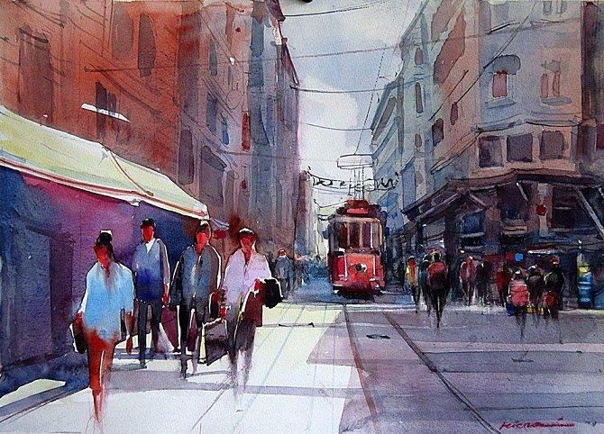 alioglu'nun-fircasindan-istanbul....jpg