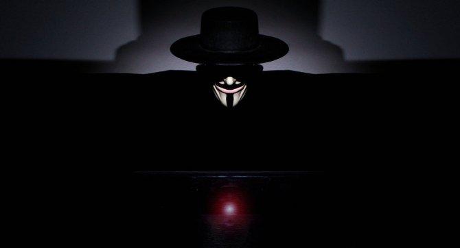 anonymous,-emniyet-bilgilerini-sizdirdi.jpg
