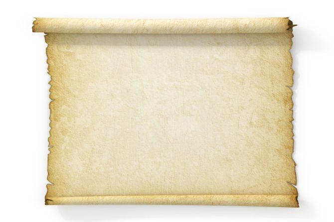 anzaklarin-101-yil-boyunca-cevapsiz-kalan-mektuplari--001.jpg