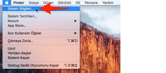 apple-ethernet-port'unu-devre-disi-birakti.png