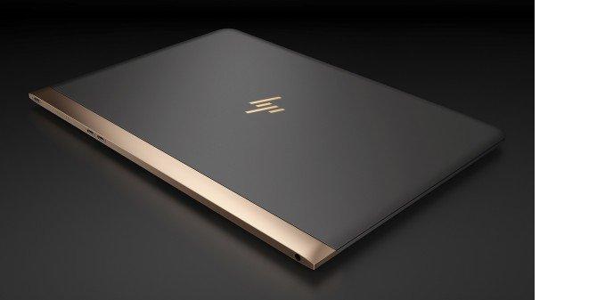 apple-macbook'a-rakip,-hp-spectre-13-ulkemizde-satisa-sunuldu.jpg