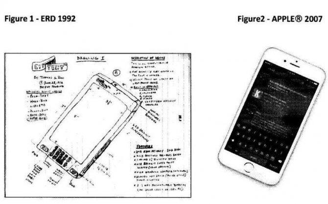 applea-iphoneu-caldilar-davasi--..jpg