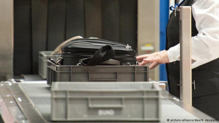 avrupa-havaalanlarinda-guvenlik-kontrolleri-check-in-sonrasinda-yapiliyor..jpg