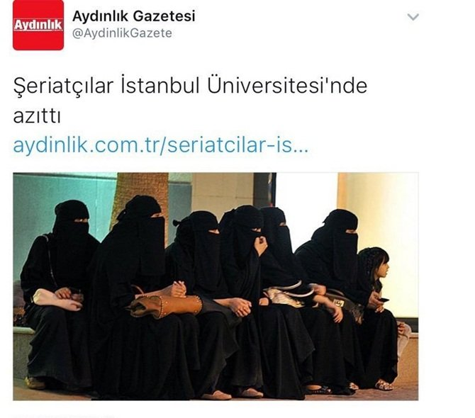 aydinlik-gazetesinden-buyuk-kustahlik!.jpg