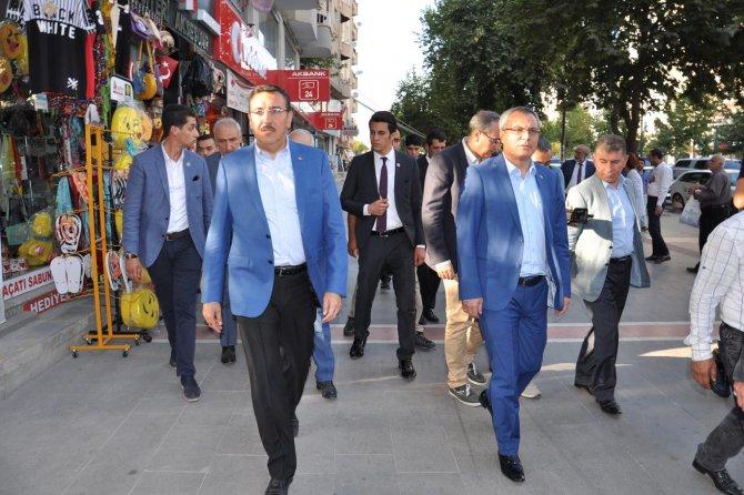 bakan-tufenkci-turkiye'nin-bir-kismini-esad-rejimine-feda-edenler...-002.jpg