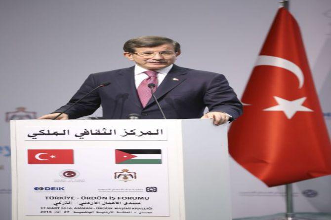 basbakan-ahmet-davutoglu,-turkiye-urdun-is-forumu'nda-konustu-001.jpg