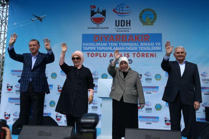 basbakan-yildirim-diyarbakir'da-toplu-acilis-toreninde-konustu-001.jpg