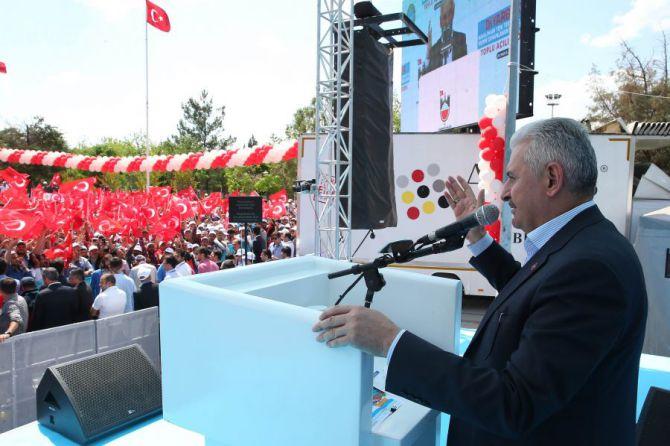 basbakan-yildirim-diyarbakir'da-toplu-acilis-toreninde-konustu.jpg