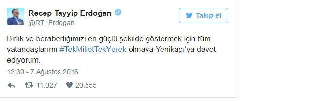 baskomutan-erdogandan-yenikapi-tweeti.jpeg