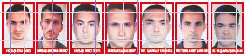 baskomutan-erdoganin-oteline-saldiran-hainlerin-isimleri-001.jpg