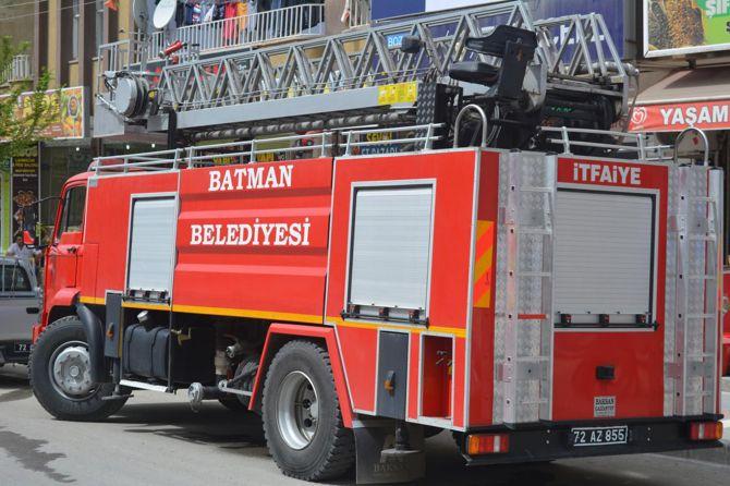 batman'da-yangin-korkuttu!--001.jpg