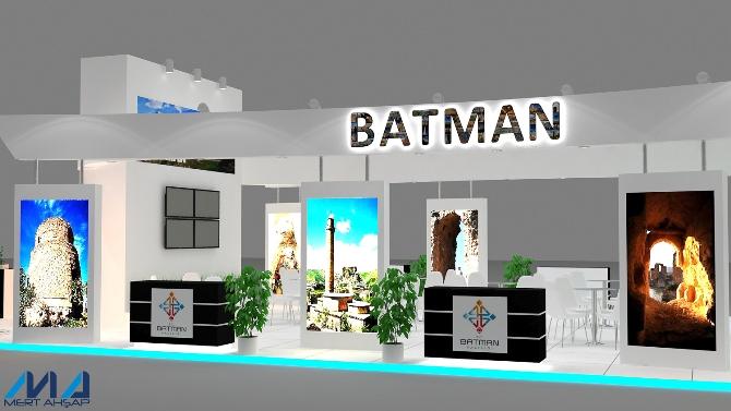 batman,-emitt-fuarina-hazir-003.jpg