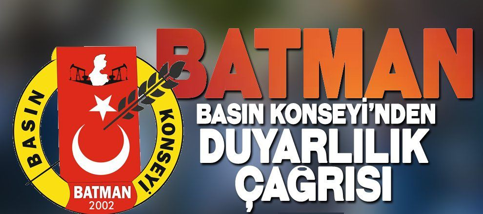batman-basin-konseyi.jpg