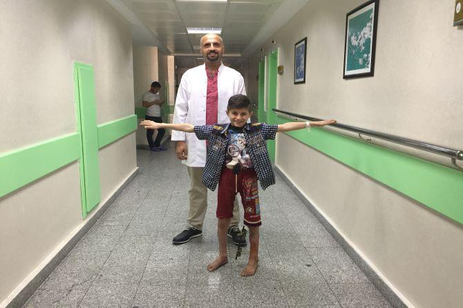 batman-bolge-devlet-hastanesi-001.jpg