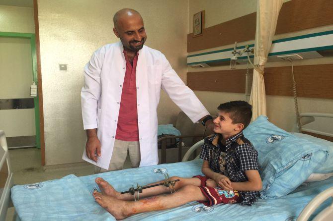 batman-bolge-devlet-hastanesi.jpg