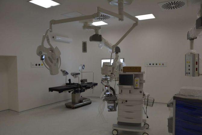 batman-hastane.jpg