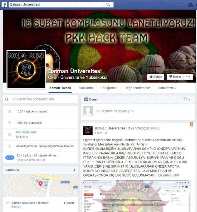 batman-universitesi-facebook-sayfasi-hackedildi.jpg