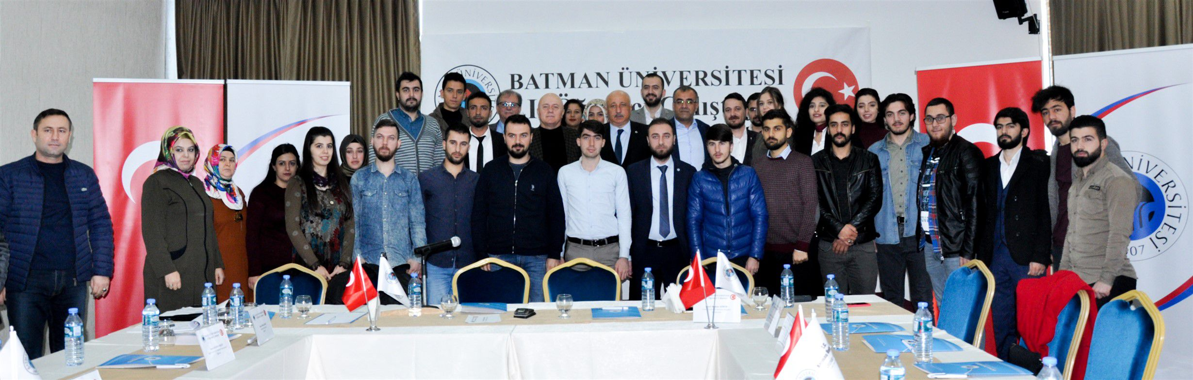batman-universitesi-i.-ogrenci-calistayi-003.jpg
