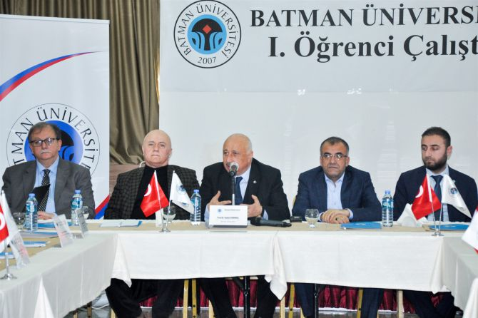 batman-universitesi-i.-ogrenci-calistayi.jpg