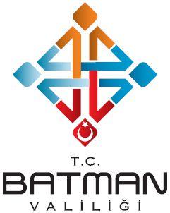 batman-valiligi-002.jpg