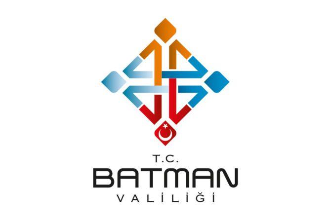 batman-valiligi-003.jpg