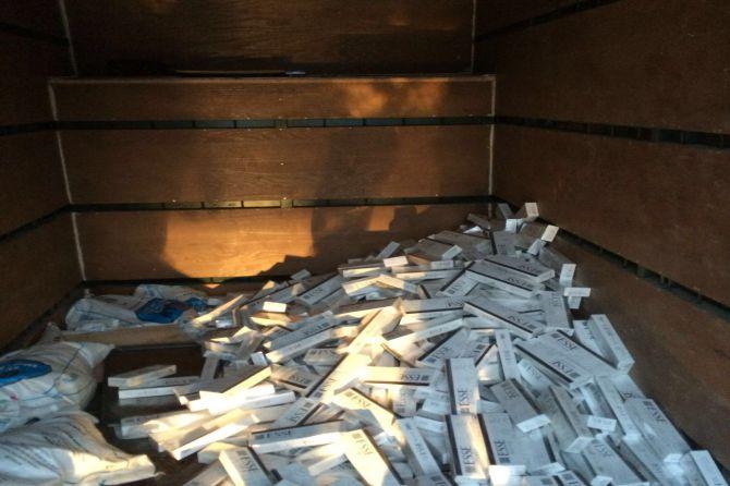 batmanda-120-bin-paket-gumruk-kacagi-sigara-ele-gecirildi-001.jpg