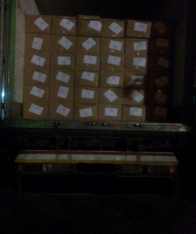batmanda-134-bin-paket-kacak-sigara-yakalandi!-001.jpg