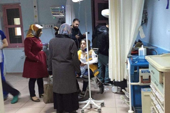 batmanda-ambulans-kaza-yapti-4-yarali--001.jpg