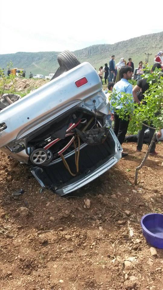 batmanda-korkutan-trafik-kazasi-002.jpg