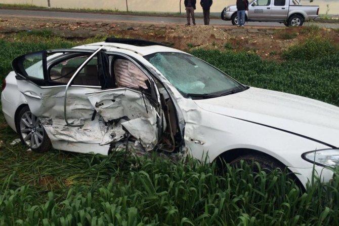 batmanda-meydana-gelen-kazada-5-kisi-yaralandi.jpg