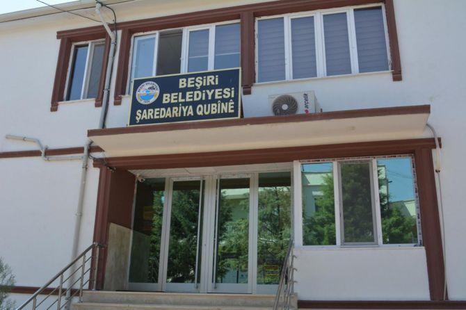 besiri-belediyesi-001.jpg