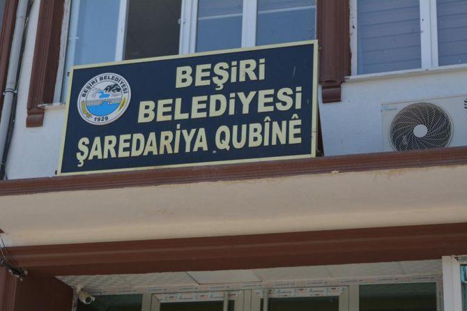 besiri-belediyesi-002.jpg