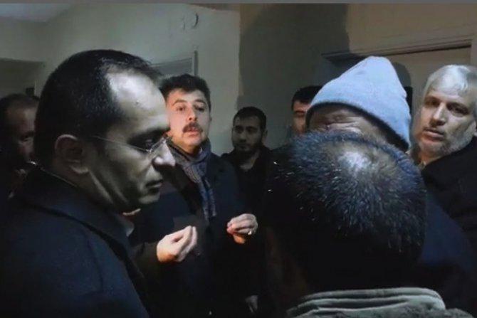 cafer'in-cenazesi-diyarbakir'a-gonderildi-001.jpg