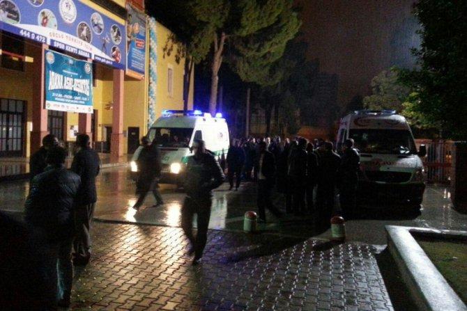 cafer'in-cenazesi-diyarbakir'a-gonderildi.jpg