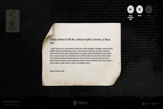 canakkale'nin-cevapsiz-kalan-mektuplari!-001.jpg