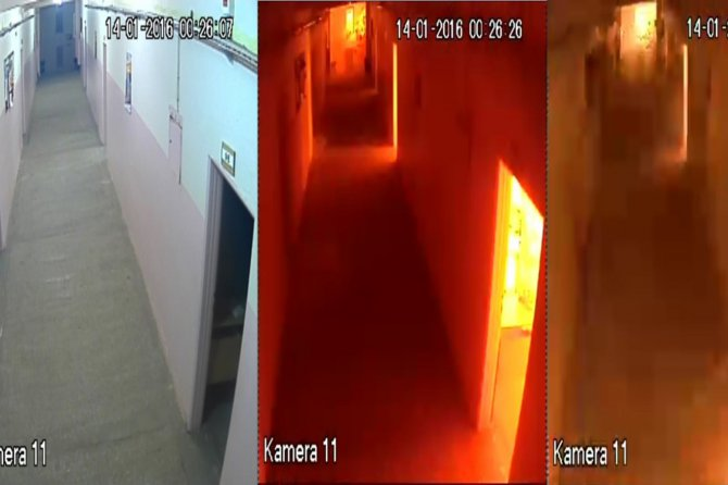 canardaki-patlam-siddeti-kameraya-yansidi-003.JPG