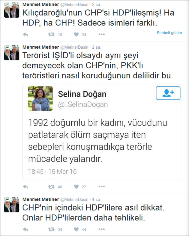 chpli-selina-dogandan-skandal-tweet.jpg