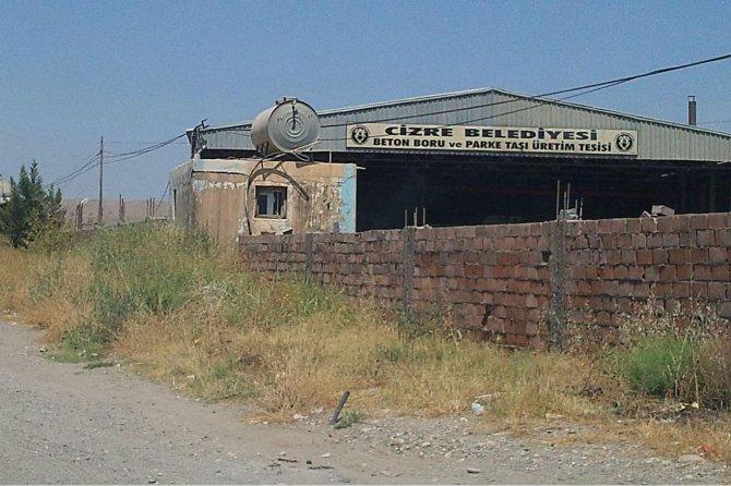cizre'deki-saldiri-belediye-kamyonuyla-mi-yapildi-001.jpg