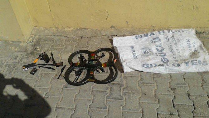 cizrede-drone-ele-gecirildi-foto.jpg