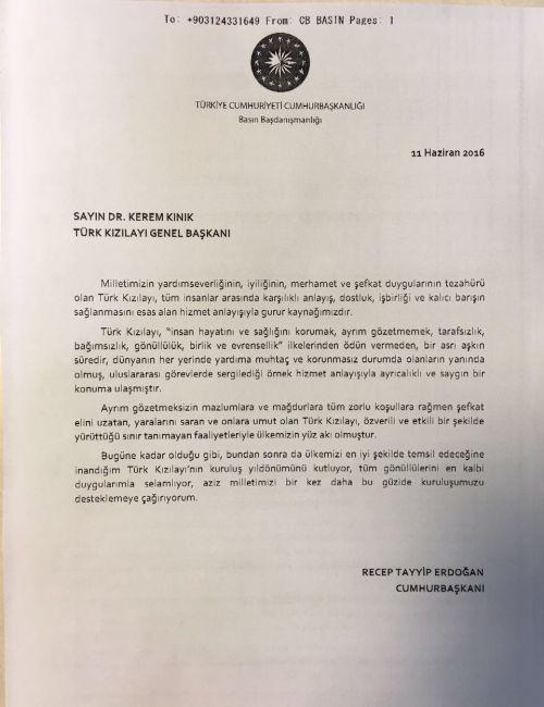 cumhurbaskani-erdogan'dan-kizilay'a-kutlama-mesaji.jpg